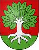 Buchholterberg-wappen