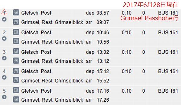 Bus_Grimsel-Meiringen