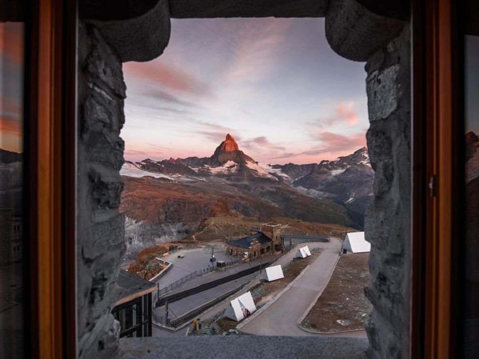 Gornergrat_VS_0807