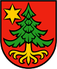 Trachselwald_wappen