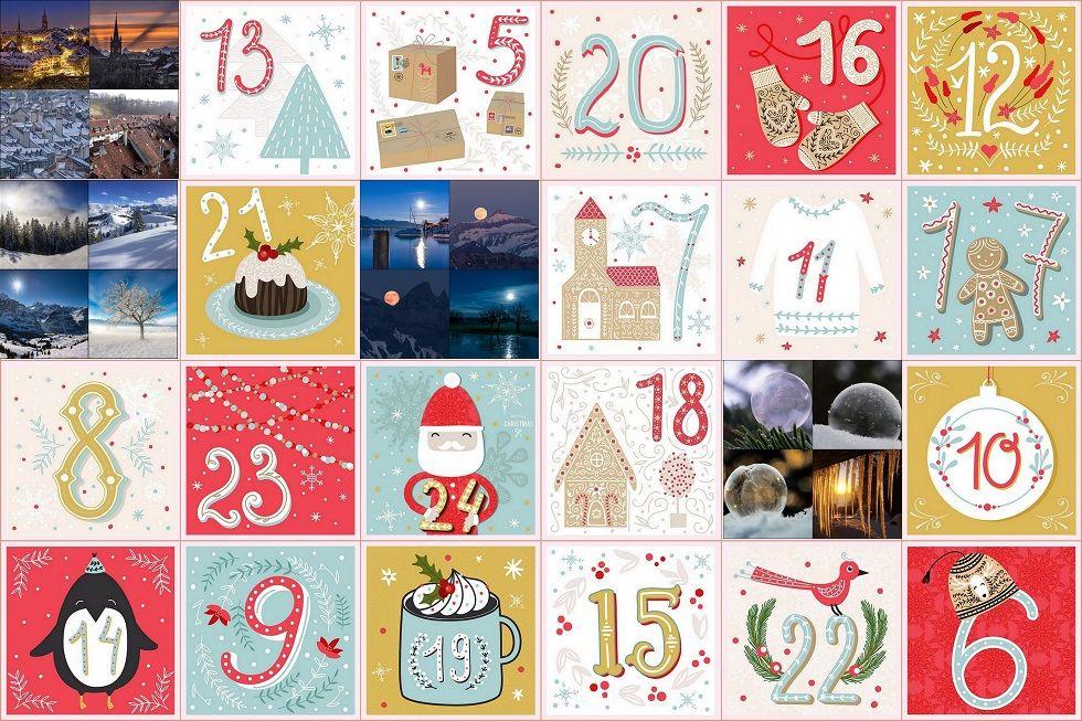 advent-4-blog