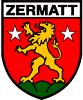 Zermatt_Wappen