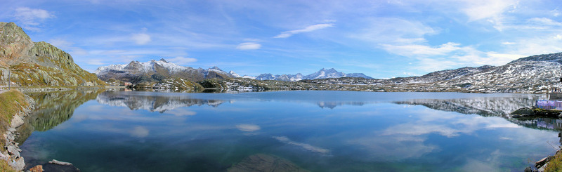 2007-10-02_Grimselpass_04