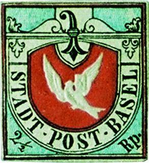 Basel_Dove_unused