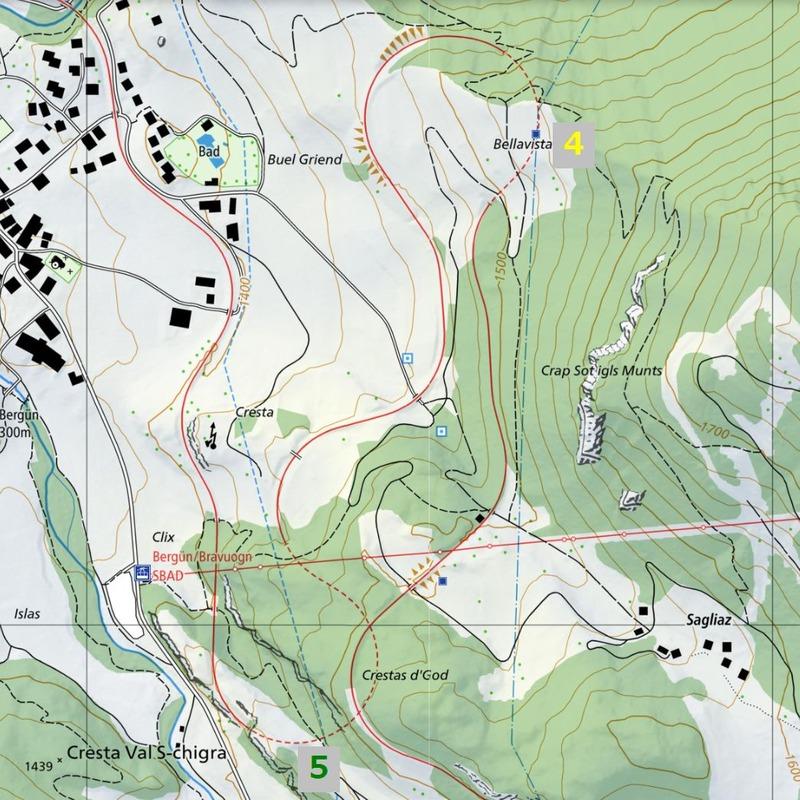 map_4-5