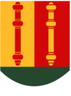 120px-Gonten-Wappen