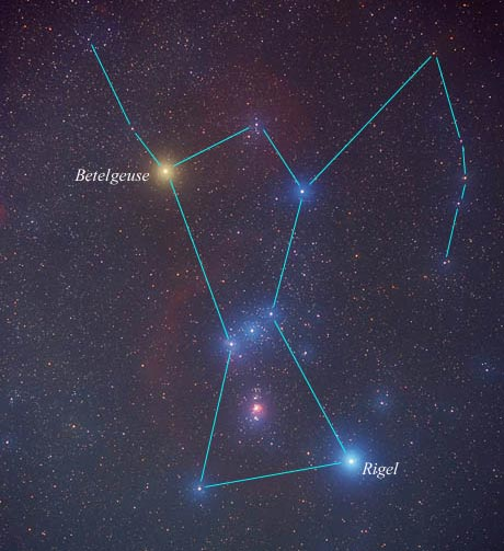 orion-star-map