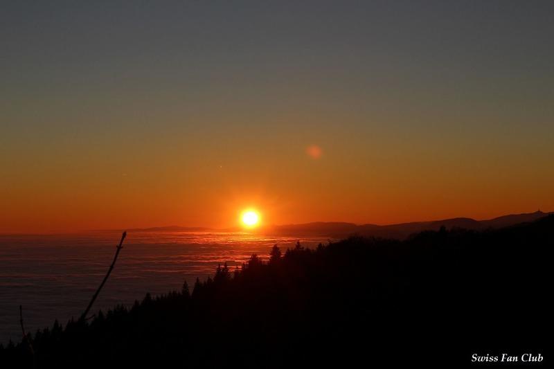 3_Sonnenuntergang