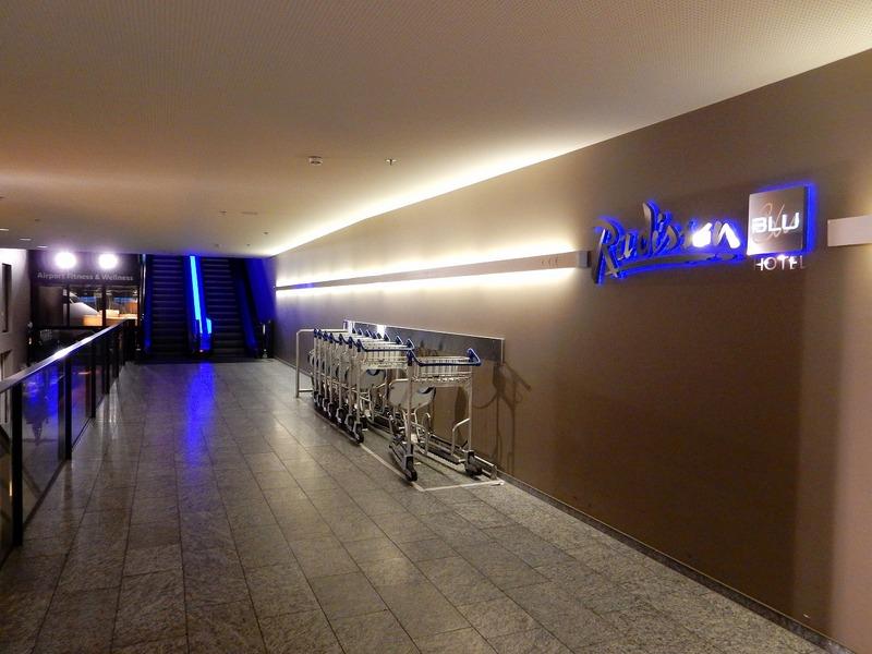 Raddison_Blu_Hotel_ZH_2