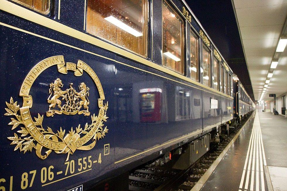 1280px-Orient_Express_Buchs