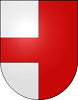 Sumiswald_wappen
