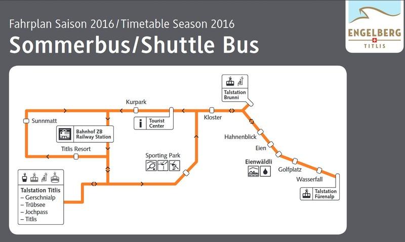 engelberg_bus2