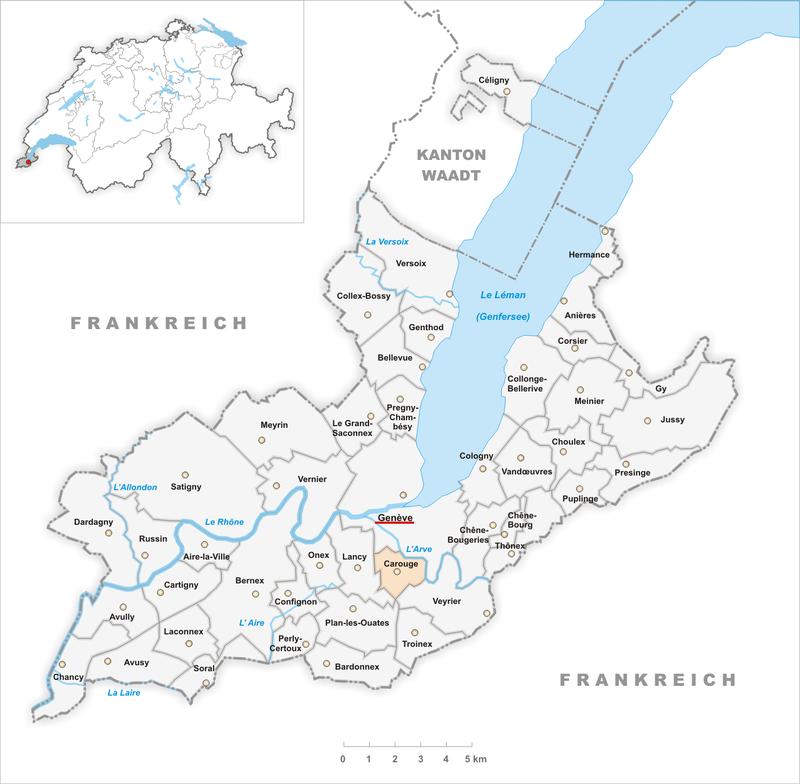 Karte_Gemeinde_Carouge_2007