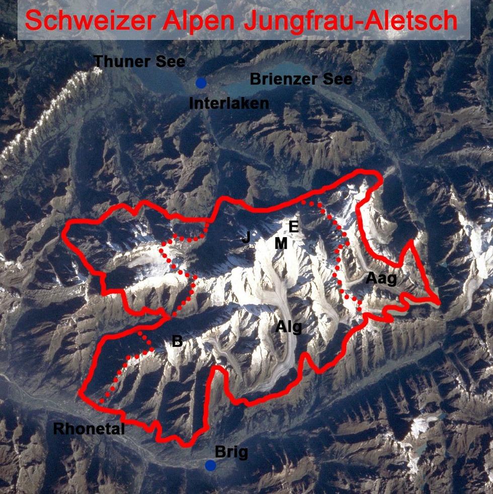 Map_Jungfrau_Aletsch_2007