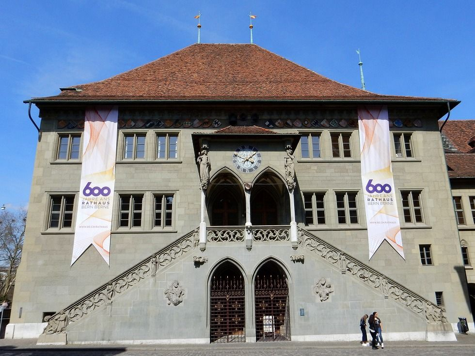 Bern_Rathaus_2