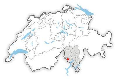 Crana_TI_map