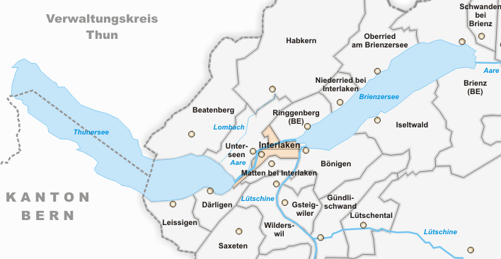 Interlaken_map