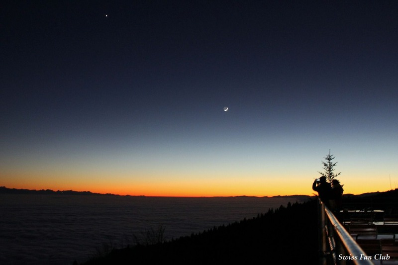 6_nach Sonnenuntergang