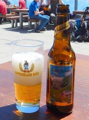 appenzell_bier