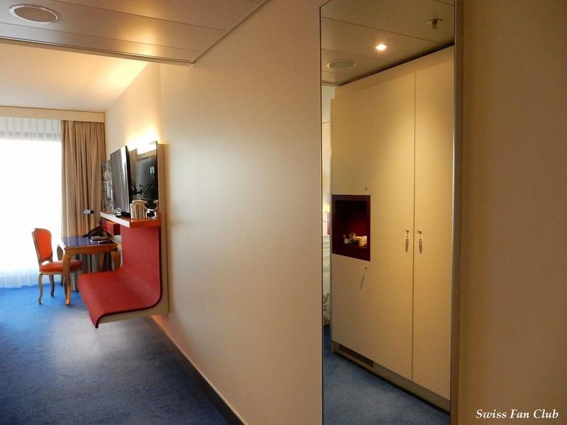Raddison_Blu_Hotel_ZH_room1