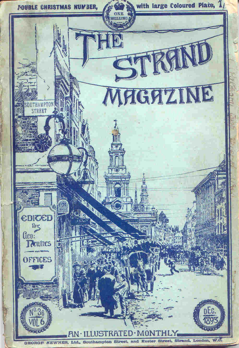 Strand_Mag_Christmas_1893cover