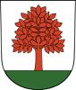 Buch_am_Irchel