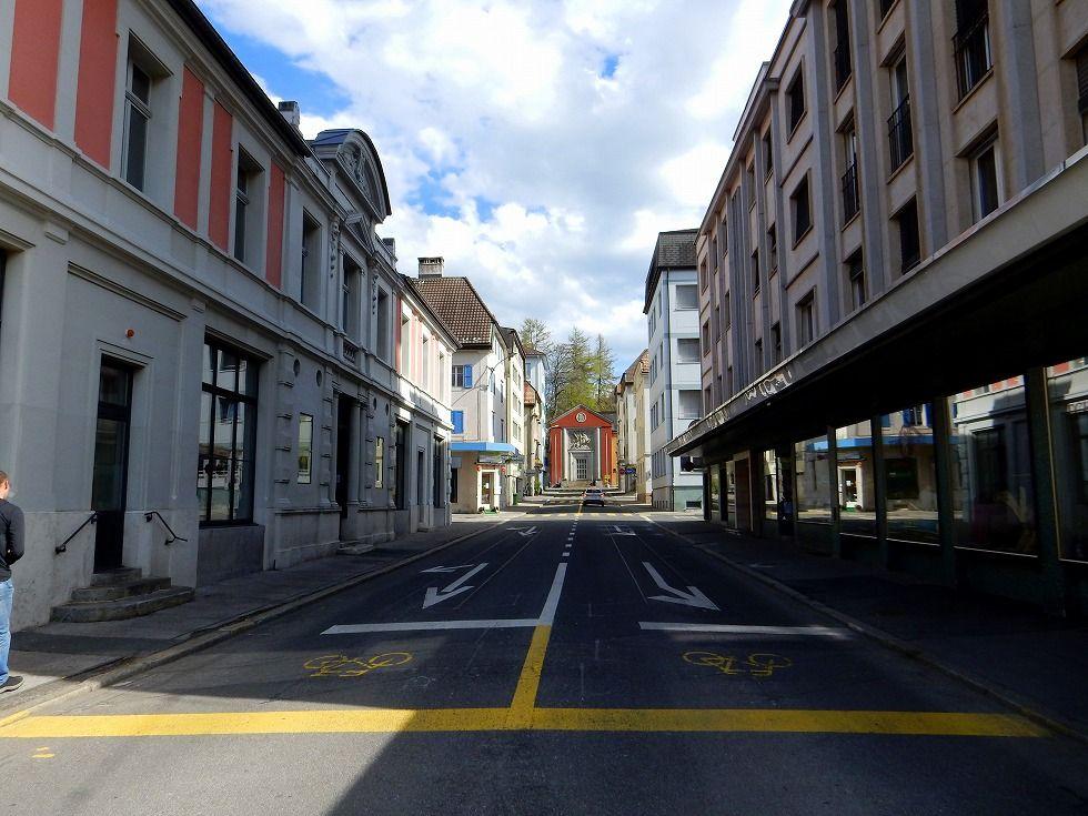 La Chaux-de-Fonds_3