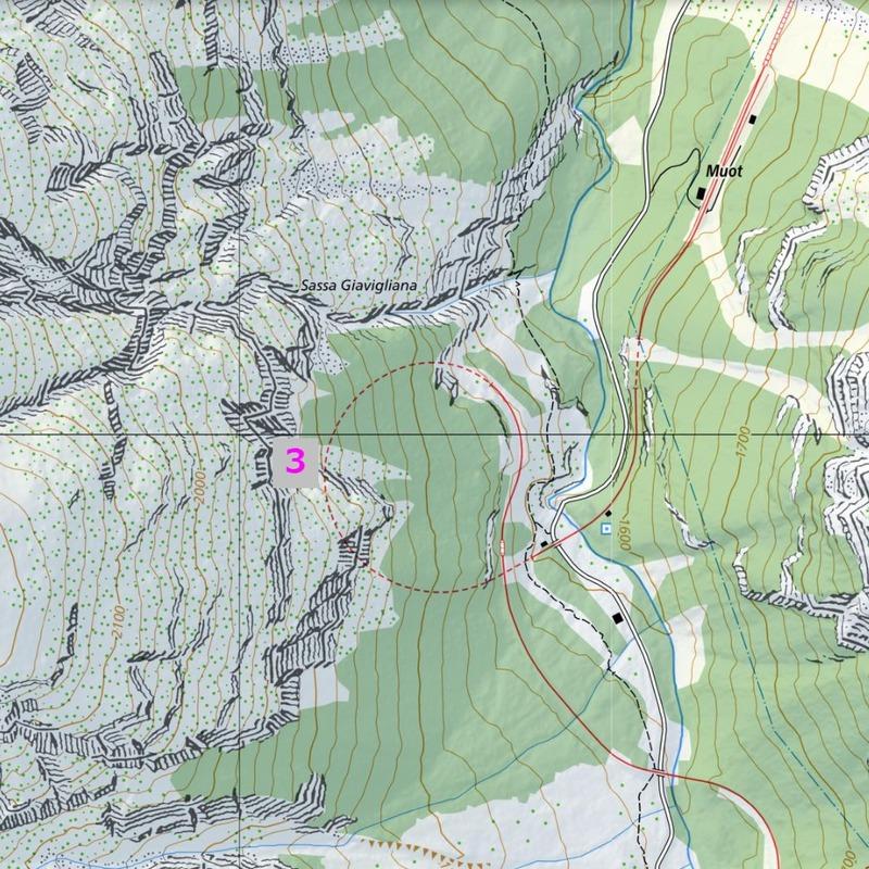 map_3-