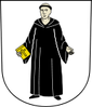 Mönchaltorf_wappen