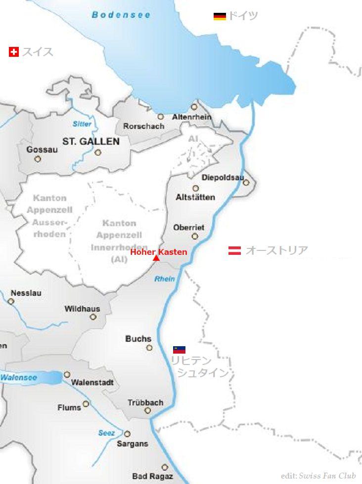 map_Rheintal