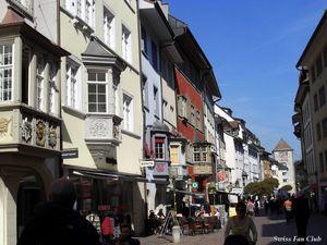 schaffhausen1
