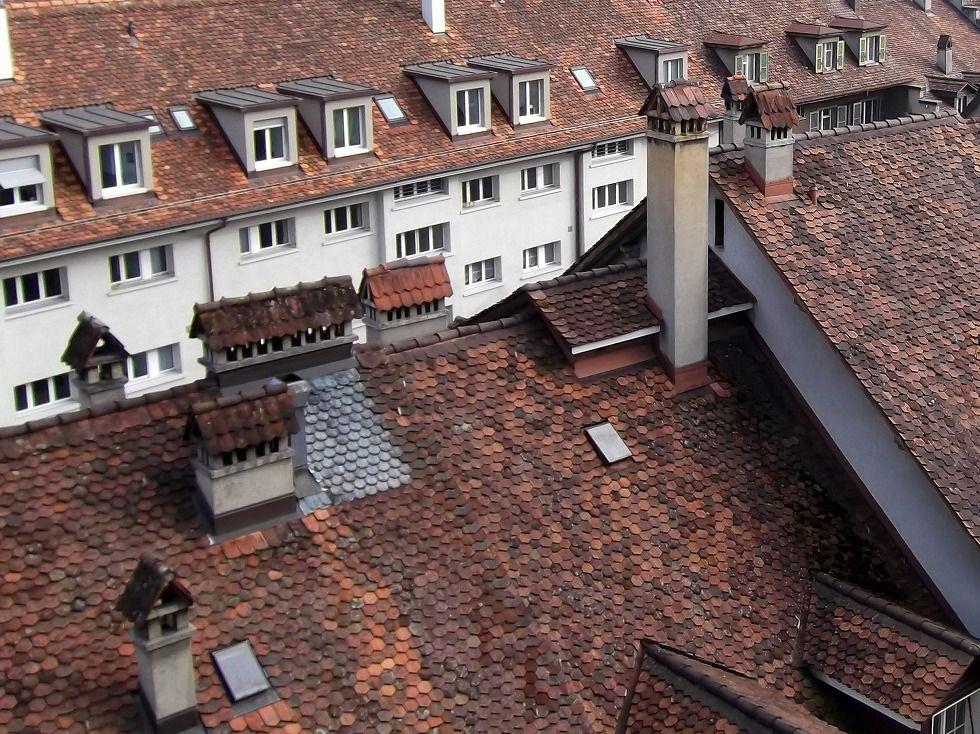 Bern_house_2