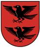 Wappen_einsiedeln