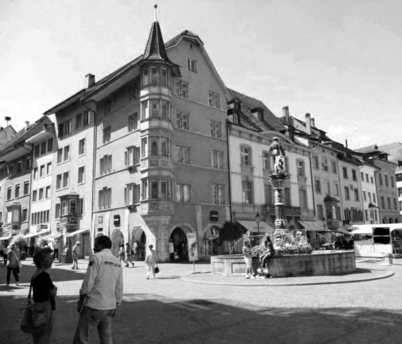 schaffhausen-ss edit