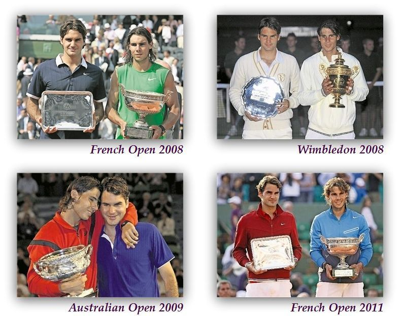 Federer_Nadal_2008-09-11