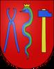 Schmitten-FR