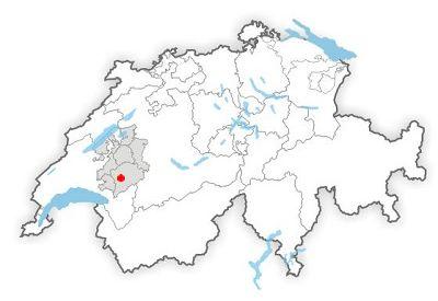 Gruyeres_FR_map