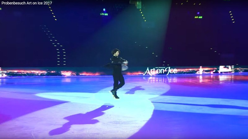 Art_on_Ice_2017_Lambie_3