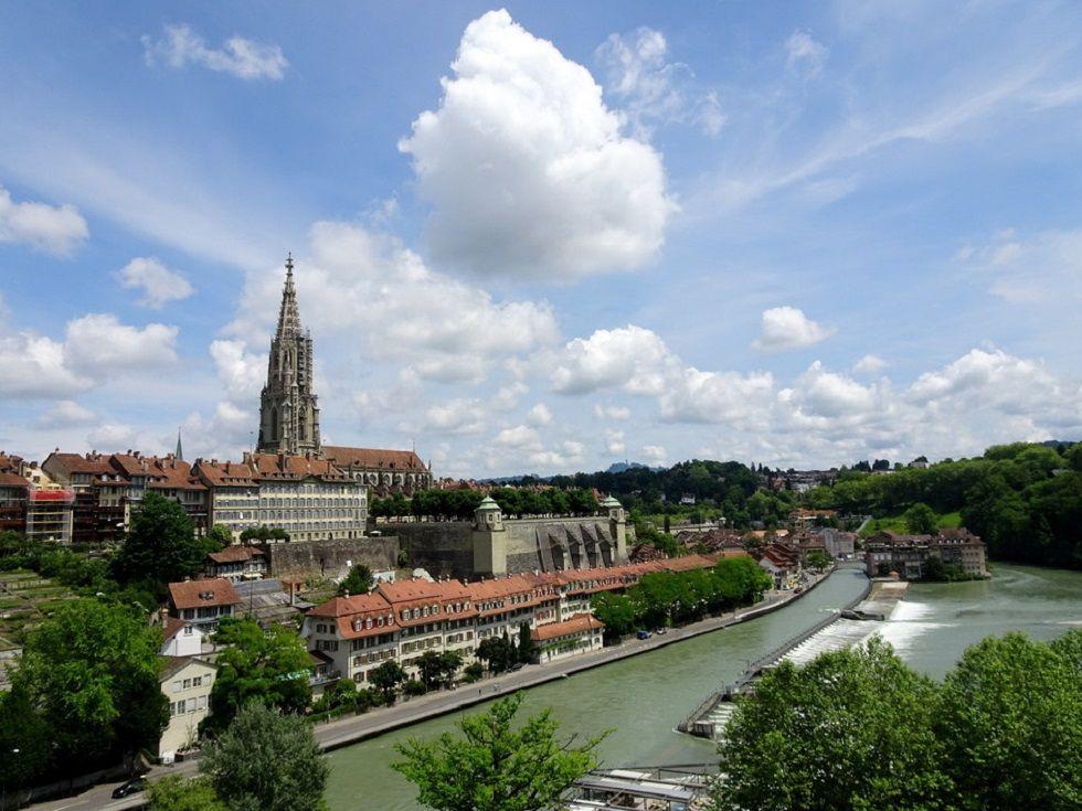 Bern_0601