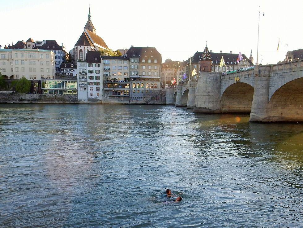 Basel_2