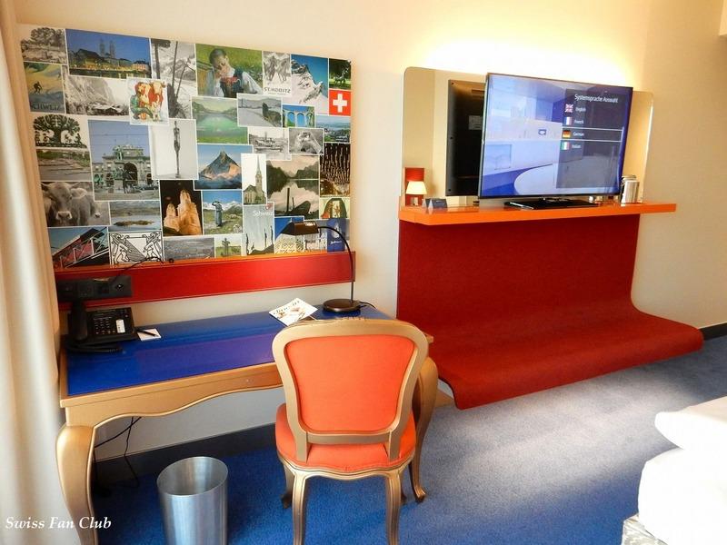 Raddison_Blu_Hotel_ZH_room3