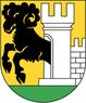 120px-Wappen_Schaffhausen