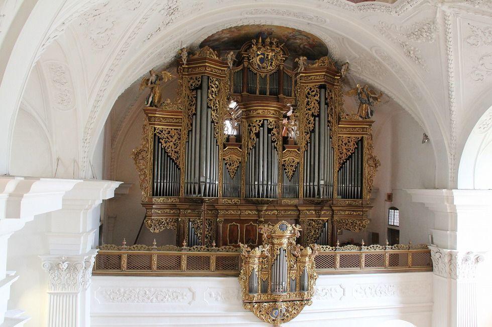 kloster_rheinau_kirche