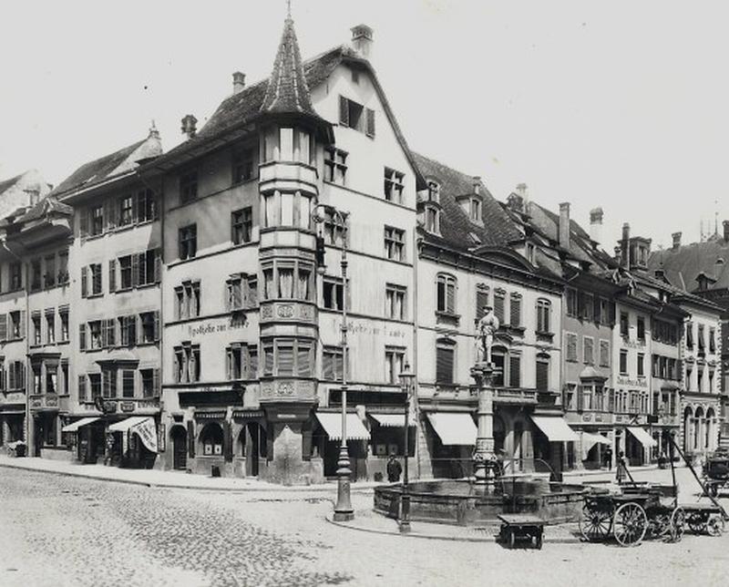 1905 edit2