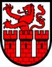 120px-Wappen_Muttenz