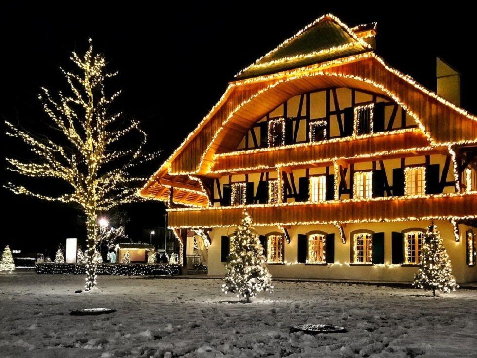 Zentrum_Oberland_Thun