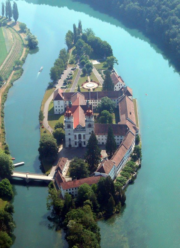 kloster_insel