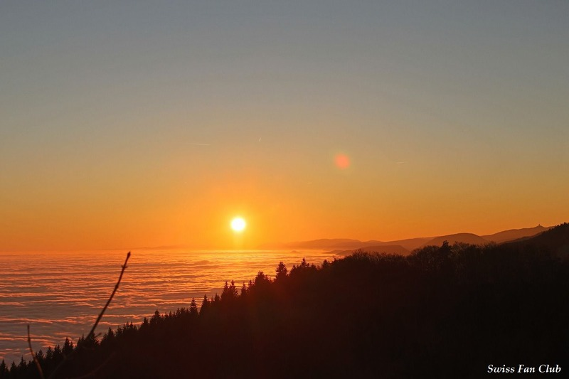 2_Sonnenuntergang