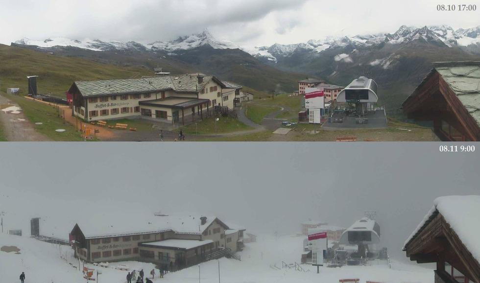 zermatt_snow