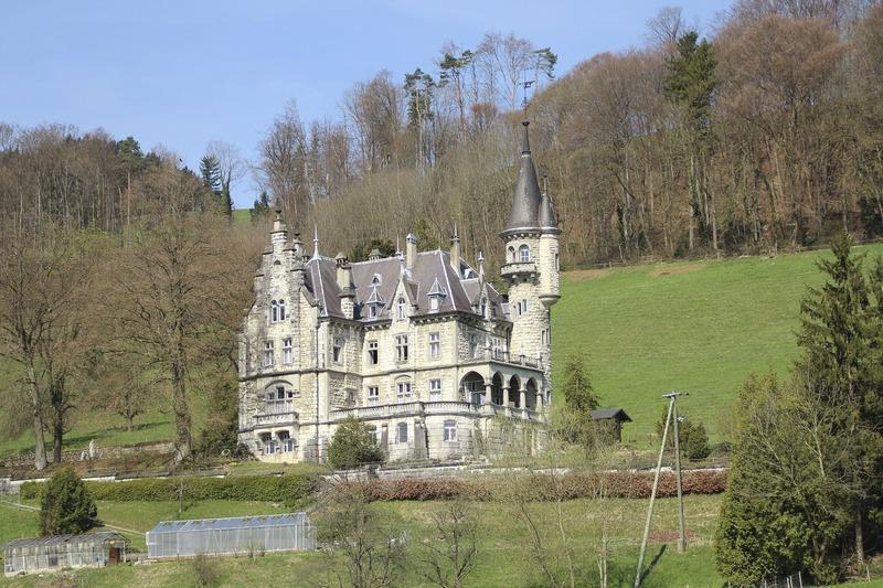 Neftenbach_Schloss_Wart2